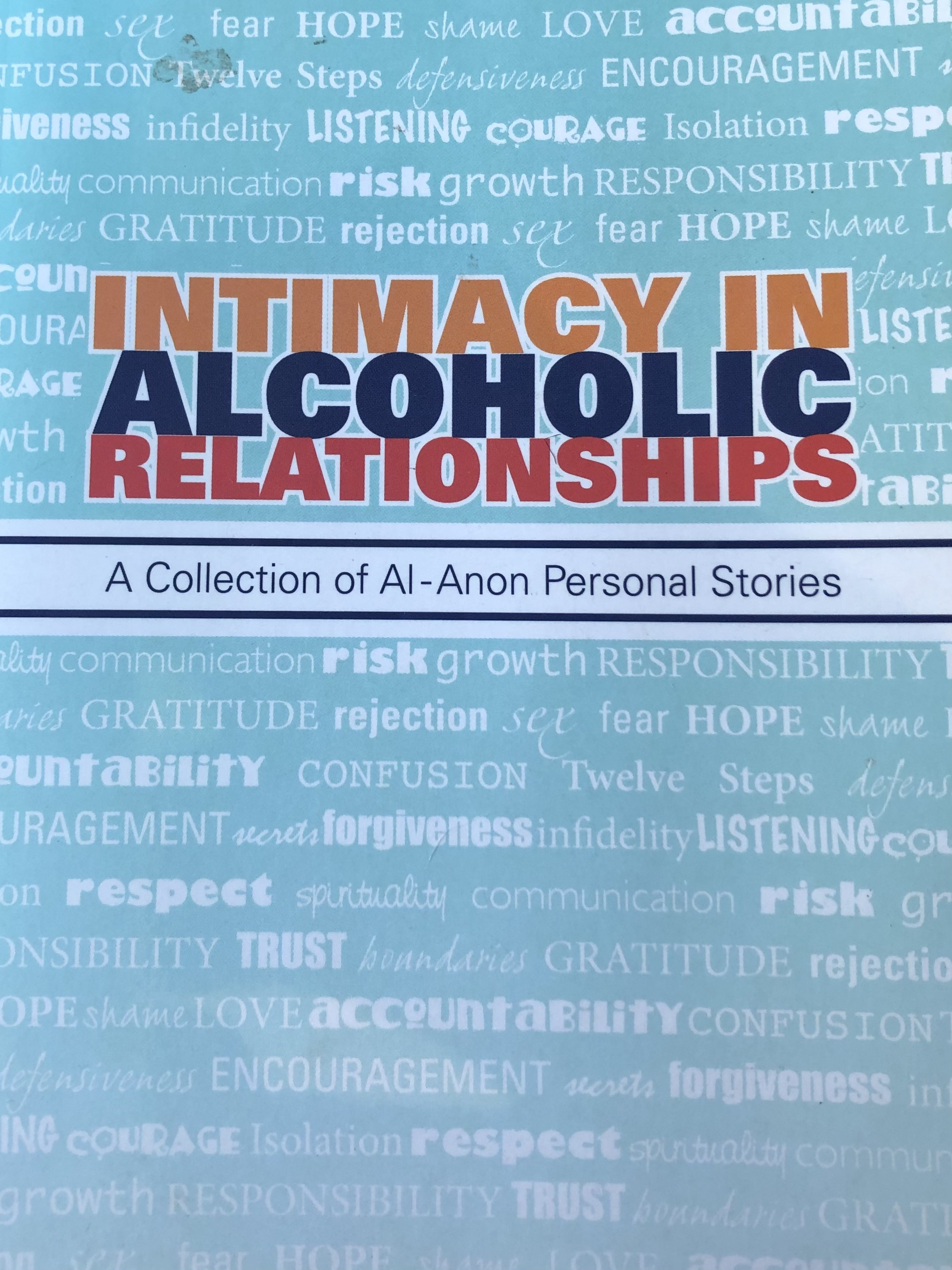 intimacy-in-alcoholic-relationships
